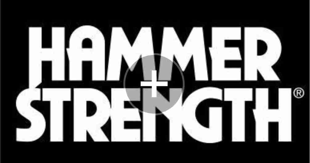 brands_hammer2