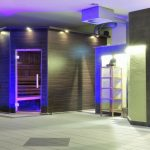 front_schablo_sauna2gal